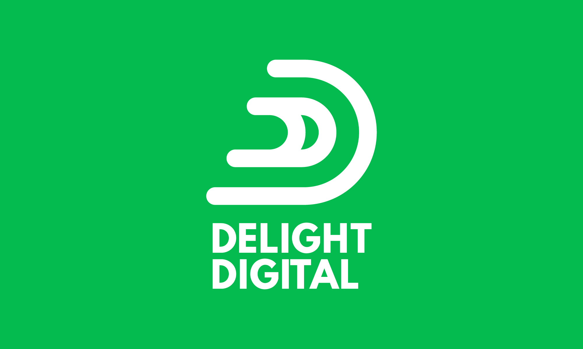 Delight Digital Branding